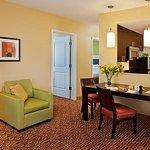 Photo de TownePlace Suites Aberdeen