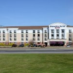 SpringHill Suites by Marriott Lynchburg