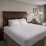 Photo de Fairfield Inn & Suites Great Barrington Lenox/Berkshires