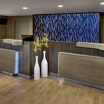 Foto de Fairfield Inn & Suites Lenox Great Barrington/Berkshires