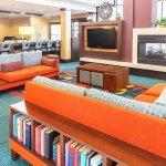 Photo of Residence Inn Lexington Keeneland/Airport