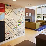 Photo of TownePlace Suites by Marriott Mississauga-Airport Corporate Centre