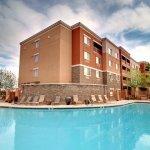 Photo of Courtyard Phoenix West/Avondale