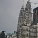 콩코드 호텔 쿠알라룸푸르의 사진