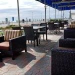 Photo of Courtyard Virginia Beach Oceanfront/South