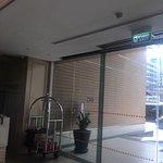 Foto de Amari Residences Bangkok