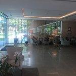 Photo of Amari Residences Bangkok