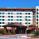 Photo of Courtyard San Jose Campbell