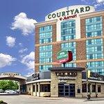 Photo of Courtyard by Marriott Niagara Falls