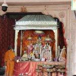 Foto de Govind Devji Temple