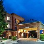 Photo of Courtyard Denver Southwest/Lakewood