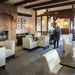 Photo of Holiday Inn Ipswich