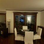 Saigon Domaine Luxury Residences Foto