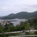 Photo of Morro da Lagoa