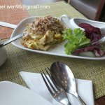 Photo of Sop Buntut Bogor Cafe