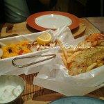 Fish & Co Photo