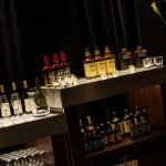 Event Cocktail Bar