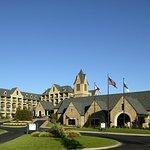 Photo of Renaissance Birmingham Ross Bridge Golf Resort & Spa
