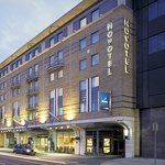 Photo of Novotel London Waterloo
