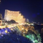 Photo of Royal Cliff Beach Hotel