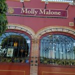 Foto de Molly Malone's Bar and Restaurant
