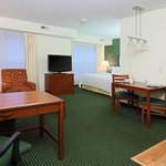 Photo of Residence Inn Philadelphia West Chester/Exton
