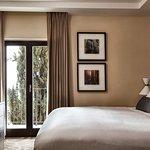 Foto Renaissance Tuscany Il Ciocco Resort & Spa