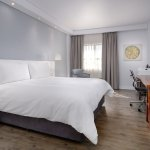 Protea Hotel Roodepoort by Marriott Foto
