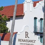 Photo of Casa De Palmas Renaissance McAllen Hotel