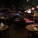 Foto de Caleco's Restaurants & Bars