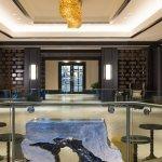 르네상스 하버플레이스 호텔의 사진