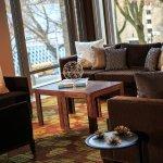 Photo of Renaissance Seattle Hotel