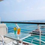 Photo of Renaissance Okinawa Resort