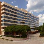 Courtyard Atlanta Cumberland/Galleria