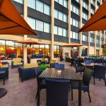 Photo of Courtyard Denver Cherry Creek
