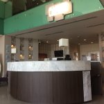 Holiday Inn Express & Suites Queretaro