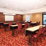 Platinum Meeting Room