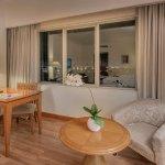 High Floor - Executive Room