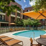 Photo of Courtyard Dallas DFW Airport South/Irving