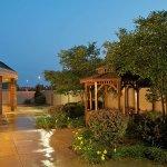 Photo of Courtyard Bloomington