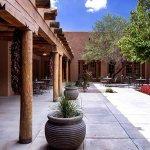 Foto de Courtyard Albuquerque