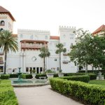 Photo of Casa Monica Resort & Spa, Autograph Collection