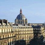 Photo of Adagio Paris Haussmann Champs-Elysees