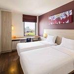 Photo of ibis Bangkok Siam Hotel
