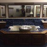 Photo de Best Western Casa Grande Inn