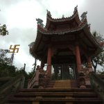 Photo of Long Son Pagoda