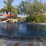 Mangosteen Resort & Ayurveda Spa Foto