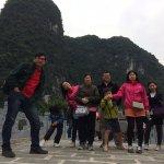 """""""Trang An Ninh Binh Trip from Da Nang"""""""