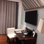 Photo of Hotel Pulitzer Roma