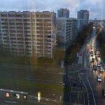 Photo of Hampton by Hilton Berlin City West
